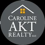 Caroline Akt Realty, LLC